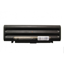 Оригинальная аккумуляторная батарея Samsung SSB-X15LS6 X20 black 4800mAhr