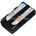 Аккумуляторная батарея Canon BP-915 7.4V black 2100mAh