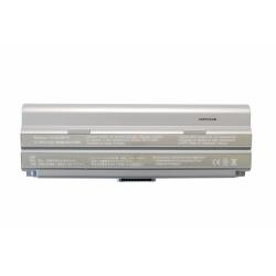 Аккумуляторная батарея Sony PCGA-BP2T PCG-TR5MP silver 6600mAhr