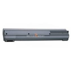Аккумуляторная батарея Sony VGP-BPS3 SVT13 silver 6600mAhr