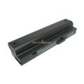 Аккумуляторная батарея Sony PCGA-BP4V PCG-V505 black 8800mAhr