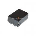 Аккумуляторная батарея Samsung SLB-1974 7.4V black 1900mAh