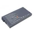 Оригинальная аккумуляторная батарея Sony PCGA-BP1N PCG XG grey 3000mAhr