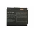 Оригинальная аккумуляторная батарея Toshiba PA3251U-1BRS Satellite 1130 black 4300mAhr