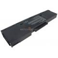 Аккумуляторная батарея Acer BTP-60A1 TravelMate 240 black 4400mAhr
