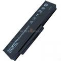 Аккумуляторная батарея Fujitsu-Siemens SQU-809 Amilo Li3710 black 5200mAhr