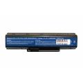 Аккумуляторная батарея Acer AS07A41 Aspire 2930 black 8800mAhr