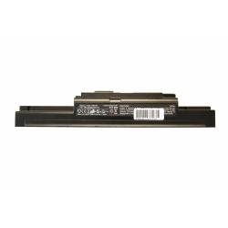 Аккумуляторная батарея MSI BTY-M42 black 4400mAhr