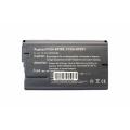 Аккумуляторная батарея Sony PCGA-BP2NX PCG-K grey 4400mAh