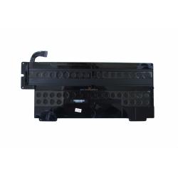 Оригинальная аккумуляторная батарея Apple A1245 MacBook Air 13-inch black 37Wh