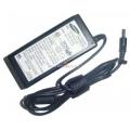 Блок питания OEM Samsung PA-16 19V 3.16A 5.5mm x 3.0mm 3pin