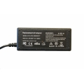 Блок питания OEM HP 18.5V 384019-002 3.5A 4.8x1.7mm yellow 2pin
