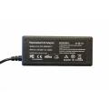 Блок питания OEM HP 18.5V 384019-002 3.5A 4.8x1.7mm yellow 2pin