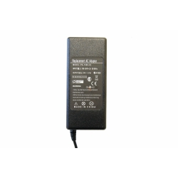 Блок питания OEM HP 19V 374473-001 4.74A 1.7x4.8mm 2pin