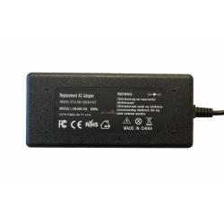Блок питания OEM Acer ADP-90SB 19V 4.7A 5.5x1.7mm 2pin