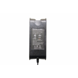 Блок питания OEM Dell PA-12 19.5V 3.34A 7.4mm x 5.0mm 3pin