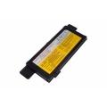 Аккумуляторная батарея Lenovo-IBM 57Y6354 U150 black 4800mAhr