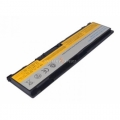 Аккумуляторная батарея Lenovo-IBM 42T4689 ThinkPad T400s black 3600mAhr