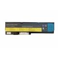 Аккумуляторная батарея Lenovo-IBM 43R9255 ThinkPad X200 black 5200mAhr