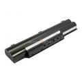 Аккумуляторная батарея Fujitsu-Siemens FPCBP145 LifeBook P770 black 4400mAhr
