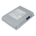 Аккумуляторная батарея Fujitsu-Siemens 0643970 FMV-722NU5B grey 3500mAhr