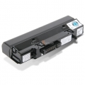 Аккумуляторная батарея Fujitsu-Siemens FPCBP201 FMV-U8270 black 4800mAhr