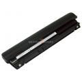 Аккумуляторная батарея Fujitsu-Siemens FMVTBBP111 Stylistic ST6012 black 5200mAhr