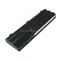 Аккумуляторная батарея Fujitsu-Siemens FPCBP144 LifeBook E8110 black 5200mAhr
