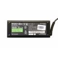 Оригинальный блок питания SONY 19.5V VGP-AC19V13 4.7A 6.5mm x 4.4mm 3pin