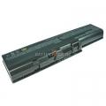 Аккумуляторная батарея Toshiba PA3383U Satellite A70 black 6600mAhr