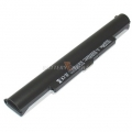 Аккумуляторная батарея LG LB62116B TX-ADGAG black 2200mAhr