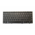 Клавиатура HP-Compaq Mini 1000 black US