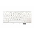 Клавиатура Lenovo-IBM S10 white RU