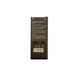 Аккумуляторная батарея Toshiba PA2487U Satellite Pro T210 black 5200mAhr