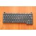 Клавиатура Toshiba U100 black US