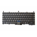 Клавиатура Acer Aspire 1350 black US