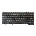 Клавиатура Acer TravelMate 290 black US