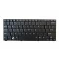 Клавиатура Dell Mini 1011 black US