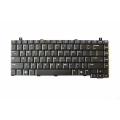 Клавиатура Gateway MX3400 black US