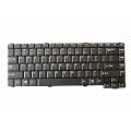 Клавиатура Gateway CX200 black US