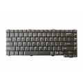 Клавиатура Gateway MX6930 black US