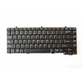 Клавиатура Gateway NA1 black US