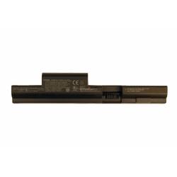 Аккумуляторная батарея HP Compaq 231445-001 Evo n400c black 2150mAhr