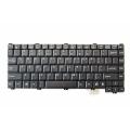 Клавиатура HP 1200 black US