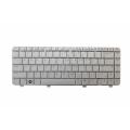 Клавиатура HP-Compaq DV2000 silver US