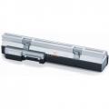 Оригинальная усиленная аккумуляторная батарея Panasonic CF-VZSU43AU CF-74 silver 7800mAh