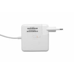 Оригинальный блок питания Apple A1184 16.5V 3.65A 5pin
