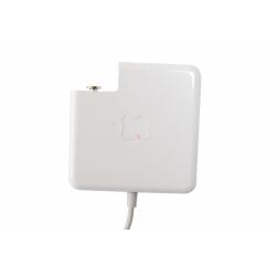 Оригинальный блок питания Apple A1172 18.5V 4.6A 5pin