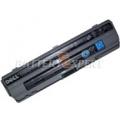 Оригинальная аккумуляторная батарея Dell J70W7 XPS 14 black 56Wh