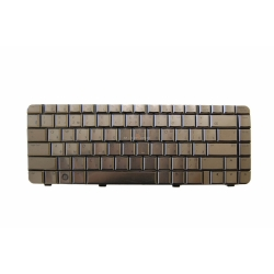 Клавиатура HP-Compaq DV3-2000 coffee RU (2 version)